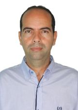 FABIO DO HOSPITAL - REPUBLICANOS