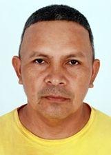 GERDEONOR PEREIRA - PSOL