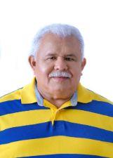 ALCIDES - PSDB