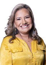 NATHÁLIA BOTELHO - PSDB