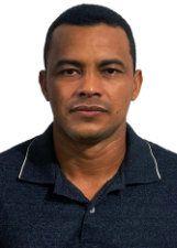 MARIVALDO CASSEB - PSOL