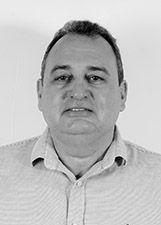 DR JULIO - PSDB