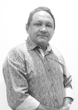 PROFESSOR CARLOS MOURA - PT
