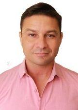 IGOR DINIZ - PL