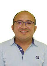 ALEX AQUINO - PSDB