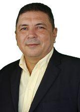 PASTOR MARIANO - PSD