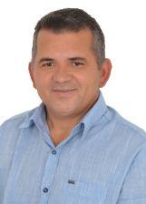 EMIVALDO AMANCIO - PSD