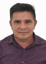 LAERCIO MELO - PSDB