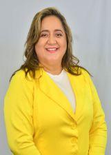 AURENICE RIBEIRO - MDB