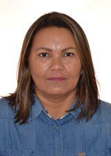 PROFESSORA MIRIAN BRITO - CIDADANIA