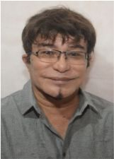 DR. TAMARIZ - AVANTE