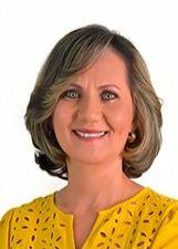 JOSILDA MACENA - PSDB