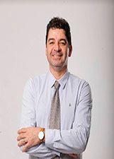 DR ANTÔNIO RODRIGUES - PSB