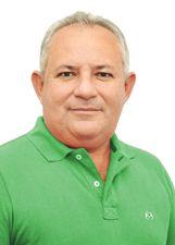 ZÉ DE OSCAR - PSDB