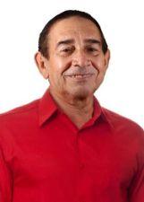 DR JOAO - MDB