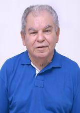 DR PAULO - PSDB