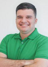 DR AUGUSTO VALADARES - DEM