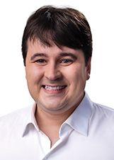 DANIEL GALDINO - PP