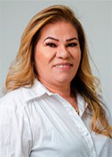 MARINÊS DE BEM TOMAZ - PSL