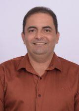 LUIS ANACLETO - AVANTE