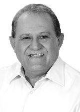 ADAURIO ALMEIDA - DEM