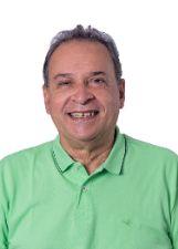 DR JONI - PSD