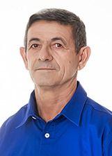 CAPITÃO ANDERSON - PL