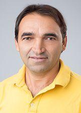 PROFESSOR CLOVIS - REDE