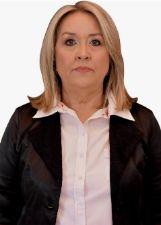 ANA MARIA - PL