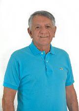 LUIZ MACHADO - CIDADANIA