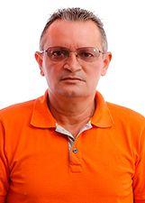 JACIEL VIEIRA - PSB