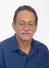 DELEGADO DR DURVAL BARROS - PSL
