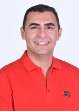 DR SEGUNDO SANTIAGO - PTB