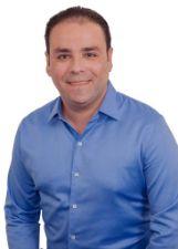 GUSTAVO MATOS - MDB
