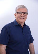 JORGE ALEXANDRE - SOLIDARIEDADE