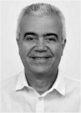 EDUARDO VASCONCELOS - DEM