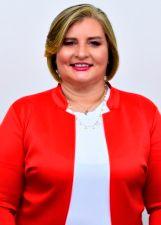 ADRIANA PAES - PSD