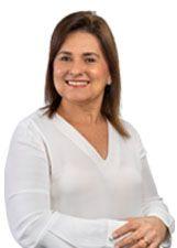 PROFESSORA ELCIONE - PTB