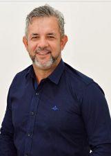 ANDRE FREITAS - PSD