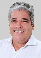 JOÃOZINHO - PSB