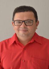 PROFESSOR LUCIVALDO - REDE
