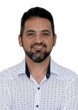 SERGIO DA FARINHA - AVANTE