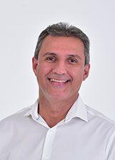 DR. EVALDO BEZERRA - PSB