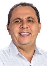 JORGE FEDERAL - PSL