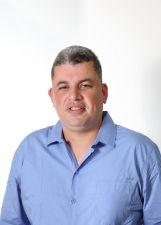 HUGO DE GALEGO DE ABILIO - PP