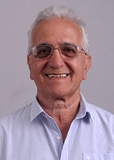 DR EDIVALDO - PTB