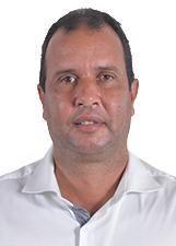 JUNIOR DE RIVALDO - MDB