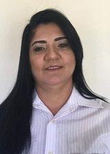 PROFESSORA IOLANDA - PSOL