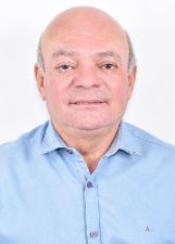 ROMERIO GUIMARÂES - PP