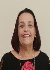 LUCIA CABRAL - PT